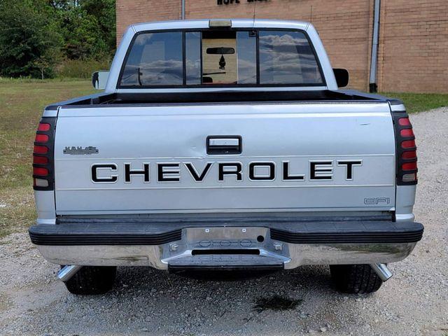 1990 Chevrolet C1500 Silverado in Hope Mills, NC 28348