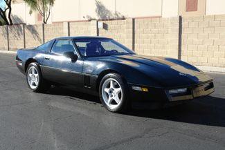 1990 Chevrolet Corvette ZR1 Phoenix, AZ