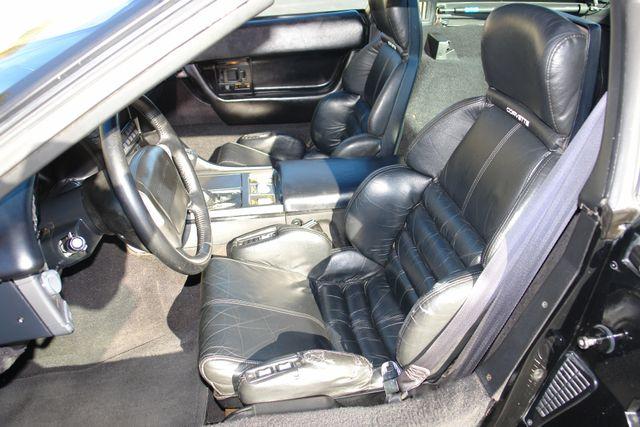1990 Chevrolet Corvette ZR1 Phoenix, AZ 20