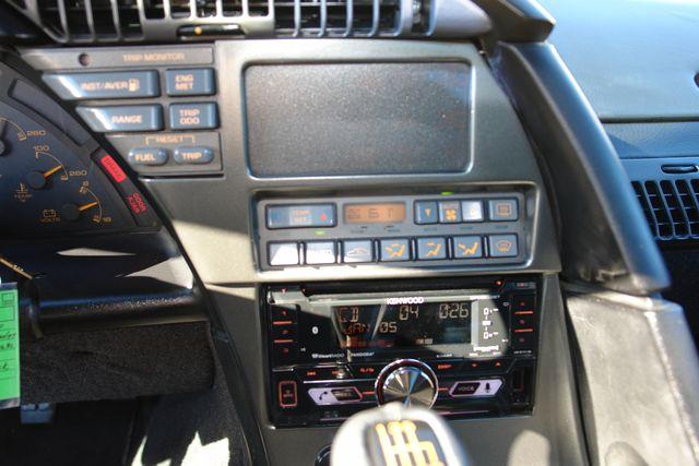 1990 Chevrolet Corvette ZR1 Phoenix, AZ 23