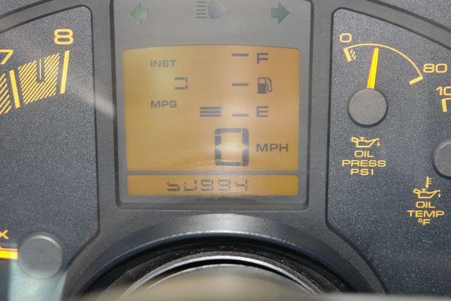 1990 Chevrolet Corvette ZR1 Phoenix, AZ 25