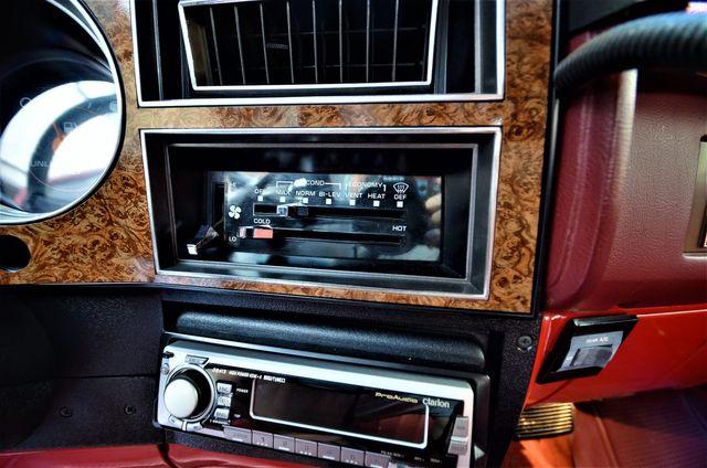 1990 Chevrolet Suburban V2500 in Reseda, CA, CA 91335