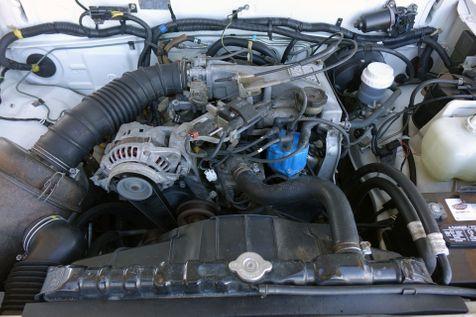 1990 Dodge Ram 50 LE | Plano, TX | Carrick's Autos in Plano, TX