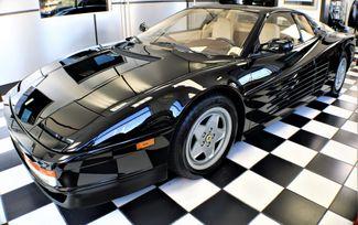 1990 Ferrari Testarossa in Pompano, Florida 33064