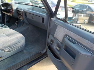 1990 Ford Bronco Fayetteville , Arkansas 10