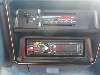 1990 Ford Bronco Fayetteville , Arkansas 13