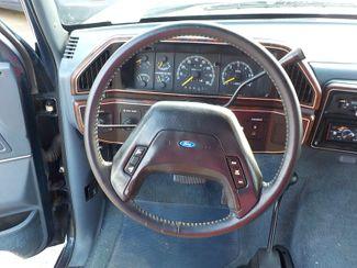 1990 Ford Bronco Fayetteville , Arkansas 14