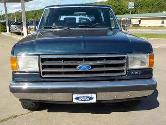 1990 Ford Bronco Fayetteville , Arkansas 2