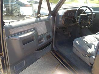 1990 Ford Bronco Fayetteville , Arkansas 7