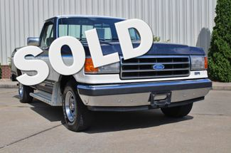 1990 Ford F-150 XLT Lariat in Jackson, MO 63755