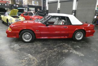 1990 Ford Mustang GT  city Ohio  Arena Motor Sales LLC  in , Ohio