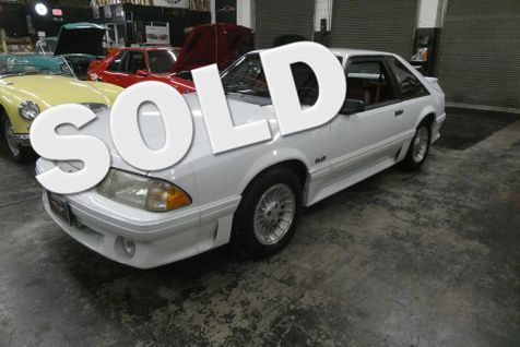 1990 Ford Mustang GT in , Ohio