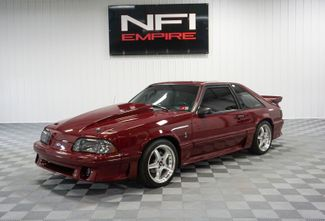 1990 Ford Mustang GT in North East, PA 16428
