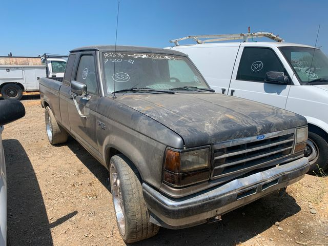 1990 Ford Ranger in Orland, CA 95963