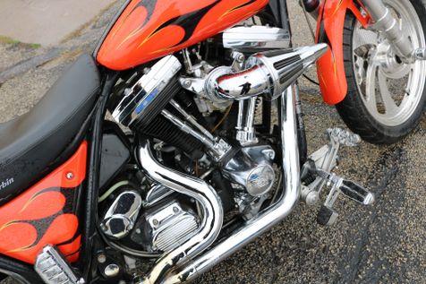 1990 Harley Davidson FXR  | Hurst, Texas | Reed's Motorcycles in Hurst, Texas
