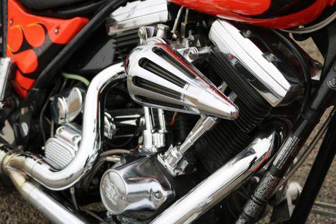 1990 Harley Davidson FXR    Hurst, Texas   Reed's Motorcycles in Hurst, Texas
