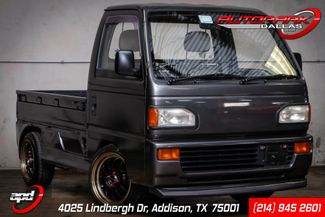 1990 Honda Acty in Addison, TX 75001