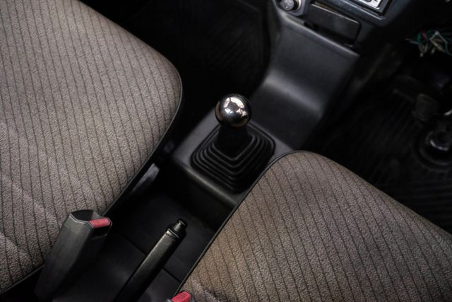 1990 Honda Acty in Addison, TX 75001