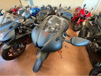 1990 Honda CBR 600   | Little Rock, AR | Great American Auto, LLC in Little Rock AR AR