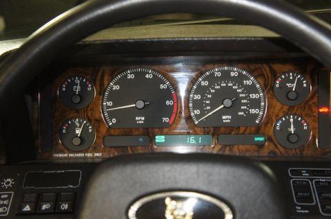 1990 Jaguar XJ XJ-6 | Tempe, AZ | ICONIC MOTORCARS, Inc. in Tempe, AZ