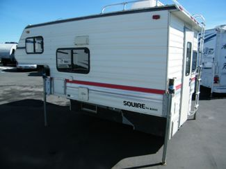 1990 Lance Squire LS2500-8.6   in Surprise-Mesa-Phoenix AZ