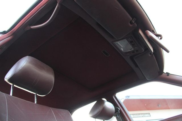 1990 Lexus LS 400 Santa Clarita, CA 24
