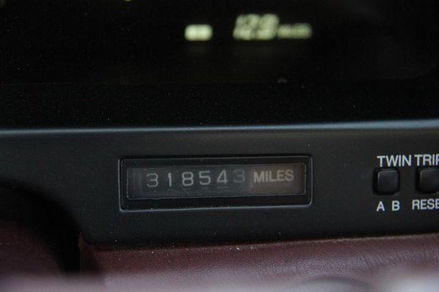 1990 Lexus LS 400 Santa Clarita, CA 18