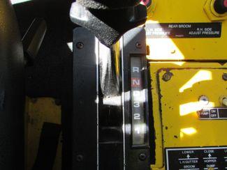 1990 Mobil P88786 Street Sweeper   St Cloud MN  NorthStar Truck Sales  in St Cloud, MN