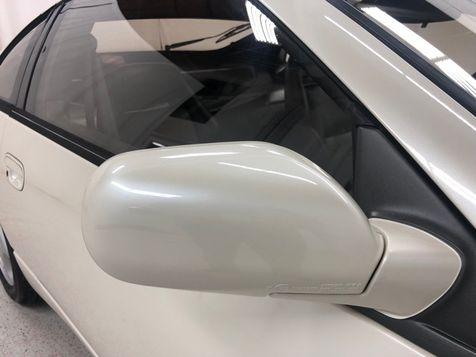 1990 Nissan 300ZX Turbo   Bountiful, UT   Antion Auto in Bountiful, UT