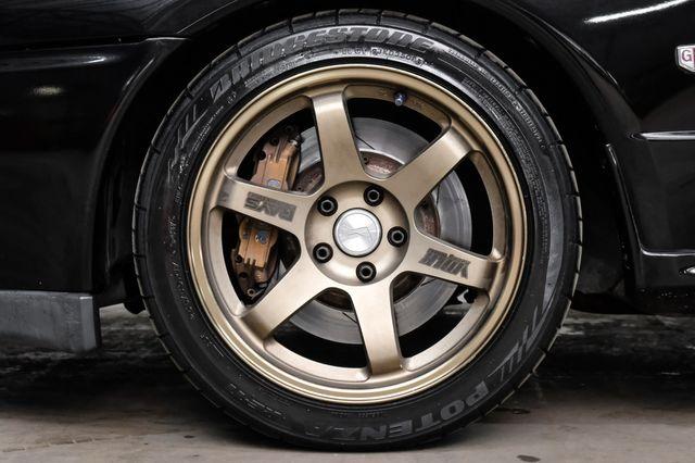 1990 Nissan Skyline GT-R in Addison, TX 75001