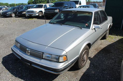1990 Oldsmobile Cutlass Ciera  in Harwood, MD