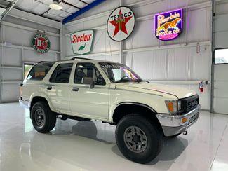 1990 Toyota 4Runner SR5 in Leander, TX 78641