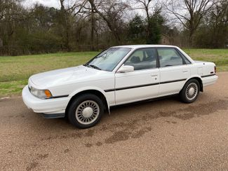 1990 Toyota Camry LE Flowood, Mississippi 1