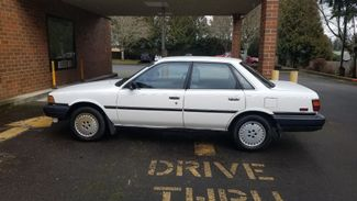 1990 Toyota Camry DLX in Portland, OR 97230