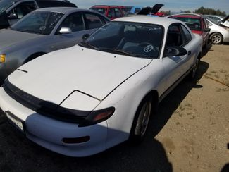 1990 Toyota Celica ST in Orland, CA 95963