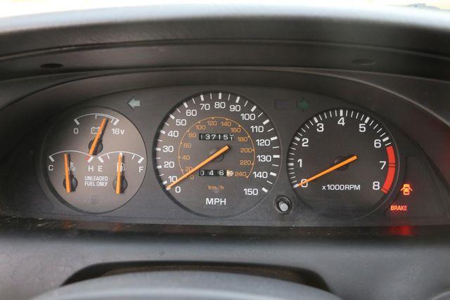 1990 Toyota Celica GTS Santa Clarita, CA 15