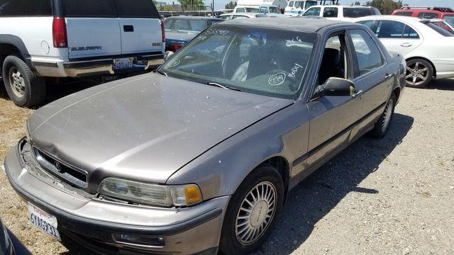 1991 Acura Legend in Orland, CA 95963