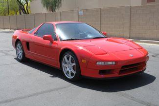 1991 Acura NSX Sport Phoenix, AZ