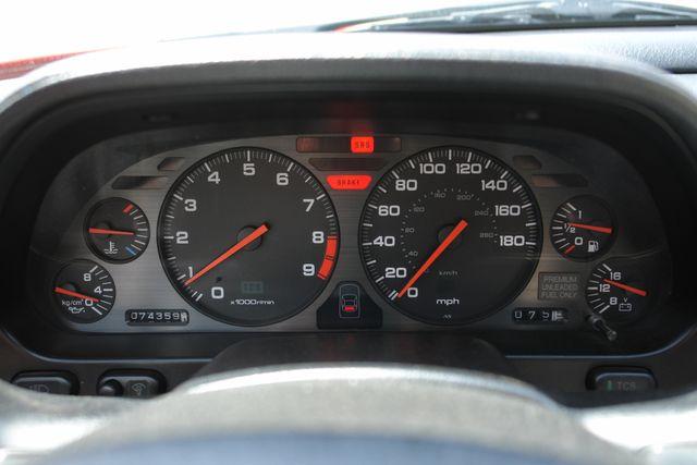 1991 Acura NSX Sport Phoenix, AZ 13