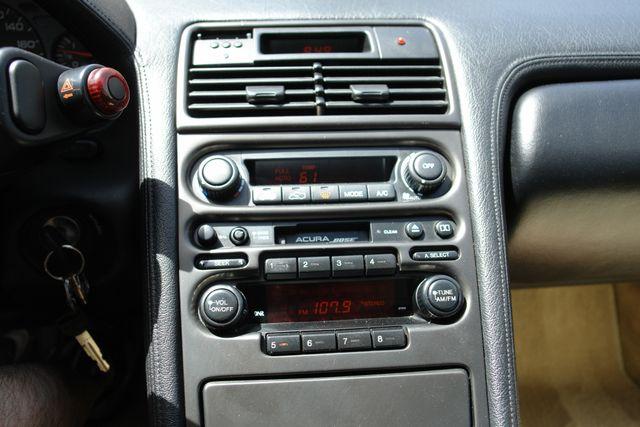 1991 Acura NSX Sport Phoenix, AZ 15