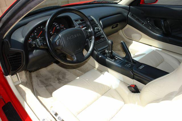 1991 Acura NSX Sport Phoenix, AZ 21