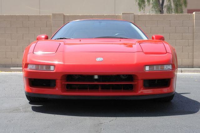 1991 Acura NSX Sport Phoenix, AZ 8