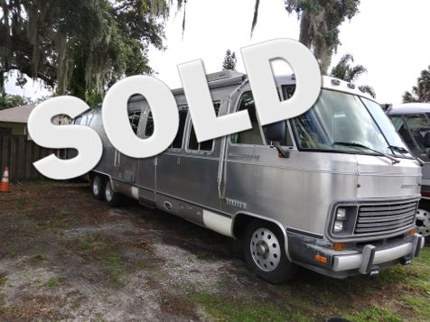 1991 Airstream Classic 350LE  in Palmetto, FL