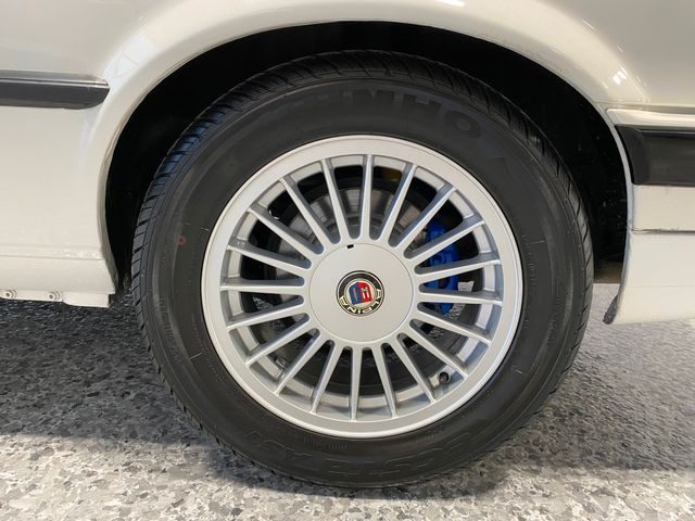 1991 BMW 3 Series 318iS Longwood, FL 33