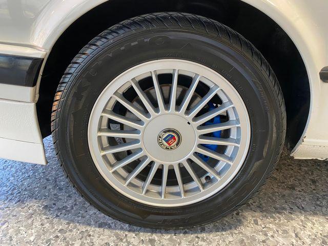 1991 BMW 3 Series 318iS Longwood, FL 34