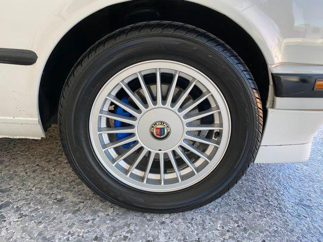 1991 BMW 3 Series 318iS Longwood, FL 35