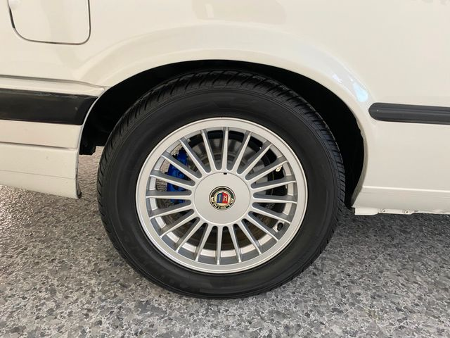 1991 BMW 3 Series 318iS Longwood, FL 36
