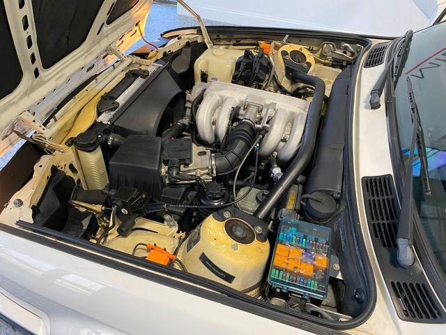 1991 BMW 3 Series 318iS Longwood, FL 39