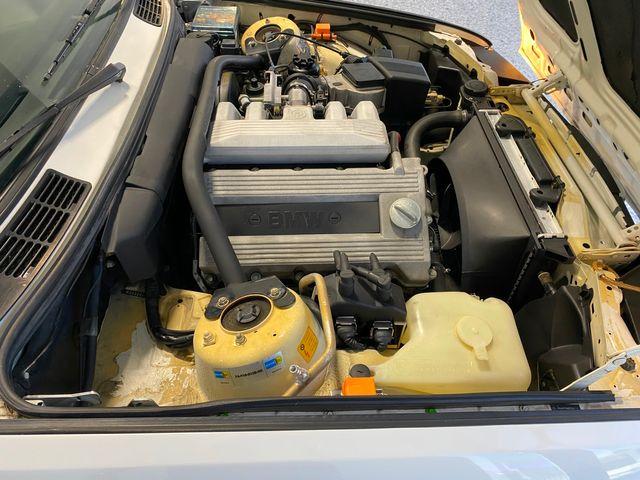 1991 BMW 3 Series 318iS Longwood, FL 41
