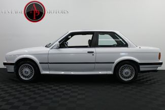 1991 BMW 3 Series 325iX ALL WHEEL DRIVE SKI PACKAGE in Statesville, NC 28677